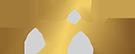 Knipp Home Exteriors Logo